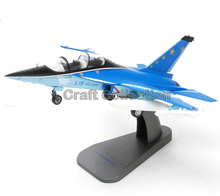 * 1:48 China L15 Lieying China SENIOR TRAINER PLANE MILITARY Diecast Model Aircraft Carriers Jet