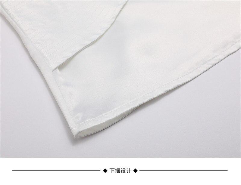 18JH0036 (32)
