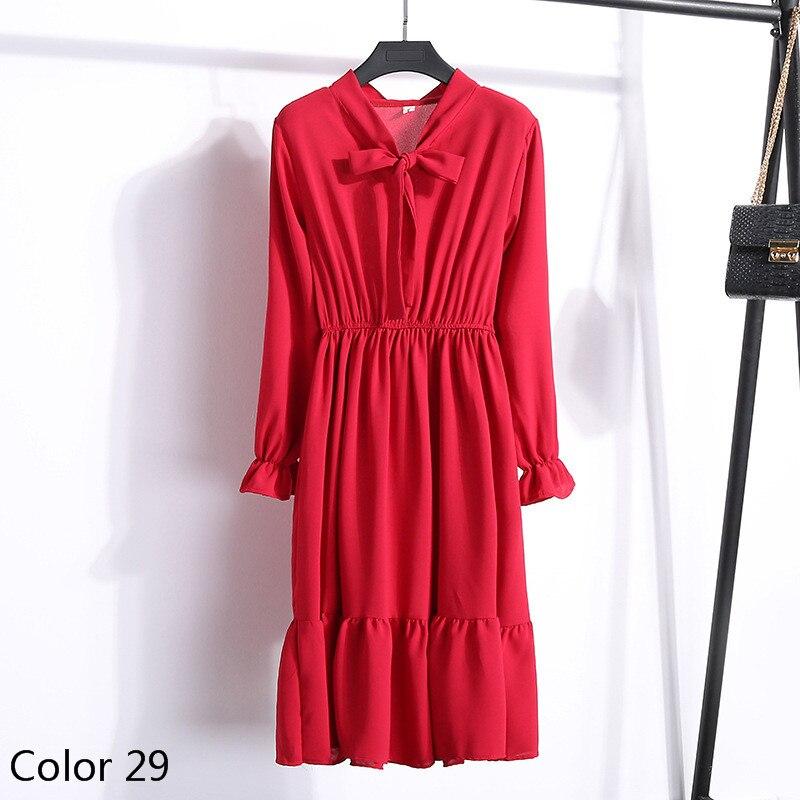 Waist Party Dress 63