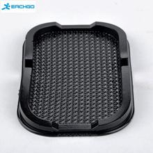 Phone Anti-Slip in Car Plastic Mobilephone antiskid mat Practical in Cheap Free Shipping With Tracking Number PHM067*41