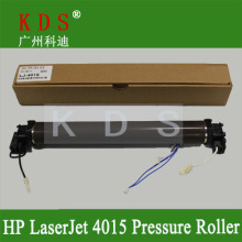 Original Fuser Element for HP Laser Jet 4014 4015 4515 Heating Element Fuser Heat Unit 220V Printer Part Remove from New Machine