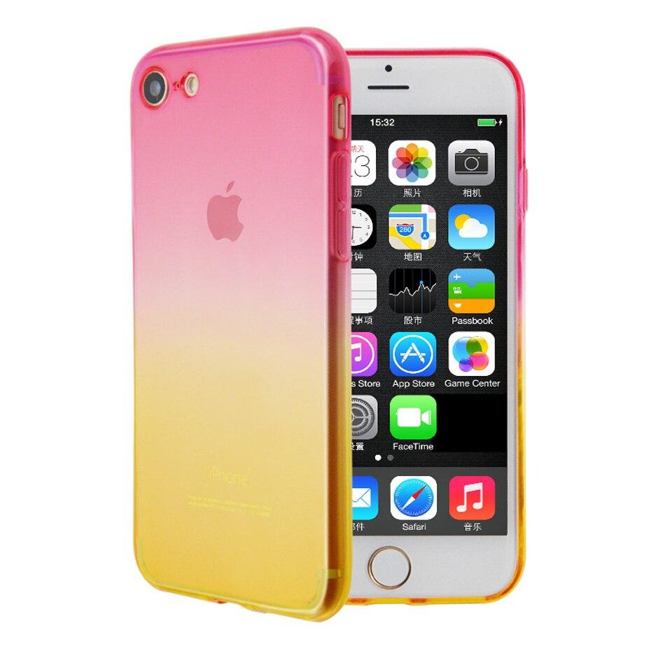 7 iphone 7 case silicone