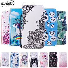 Buy Phone Coque Etui Sony Xperia XZ1 PU Leather Flip Wallet Cover Fundas Sony Xperia XZ1 Soni Experia XZ1 G8341 G8342 Case for $3.87 in AliExpress store