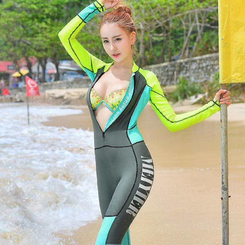 One Piece Swimsuit Plavky Girls Bikinis Women Woman 2017 Bodyswim Suit Beachwear One-Piece Plus Size Large New Big Integrated<br>