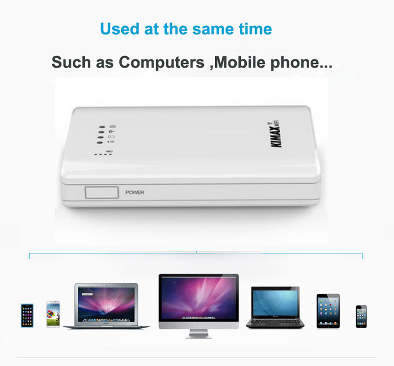 extral 1TB HDD with 300Mbps Wireless mini Router Wifi Repeater 4000mah (7)