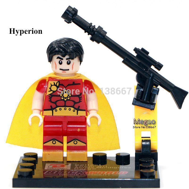 160 Da856E Hyperion.jpg