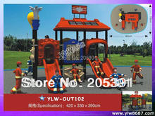 children playground equipment,amusement outdoor playground