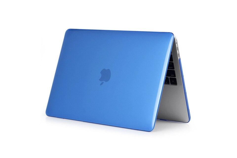 Dark blue4
