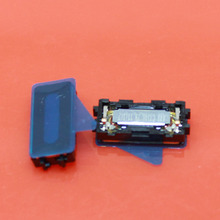 New Speaker Earpiece Receiver for Nokia C3 C5 C6 N97 5700 N96 5610 6500S E65 5320 Part Free Shipping 8PCS/lot