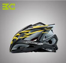 Basecamp Road Bicycle Cycling Cycle Bike Helmets BMX Skateboard Skate Stunt Safety Helmet