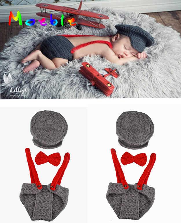 Detalle Comentarios Preguntas sobre Top venta recién nacido bebé ...