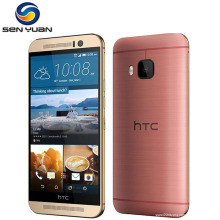 Original HTC ONE M9 Unlocked Mobile phone Octa-core 3GB RAM 32GB ROM 20MP Camera 3G&4G WIFI GPS m9 cell phone