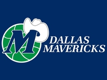 Dallas Mavericks Digital Printing Colorful Flags Banners 100D Polyester White Sleeve metal Grommets 90*150 CM basketball Club(China)