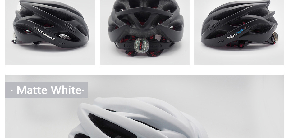 Bicycle-helmet_25