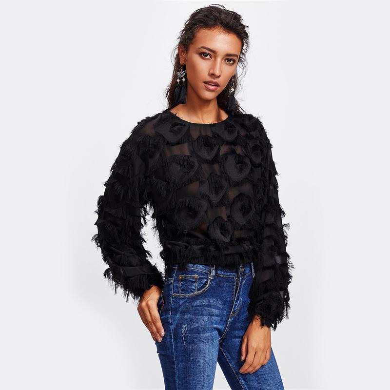 blouse170829702(2)