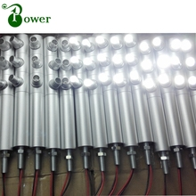 200MM HEIGHT 3W CREE LED JEWELLERY DISPLAY LIGHT(China)