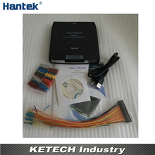 Hantek LA5034 PC USB Virtual Logic Analyzer Up to 34 channels/Max.Sample rate 500MSa/s/USB