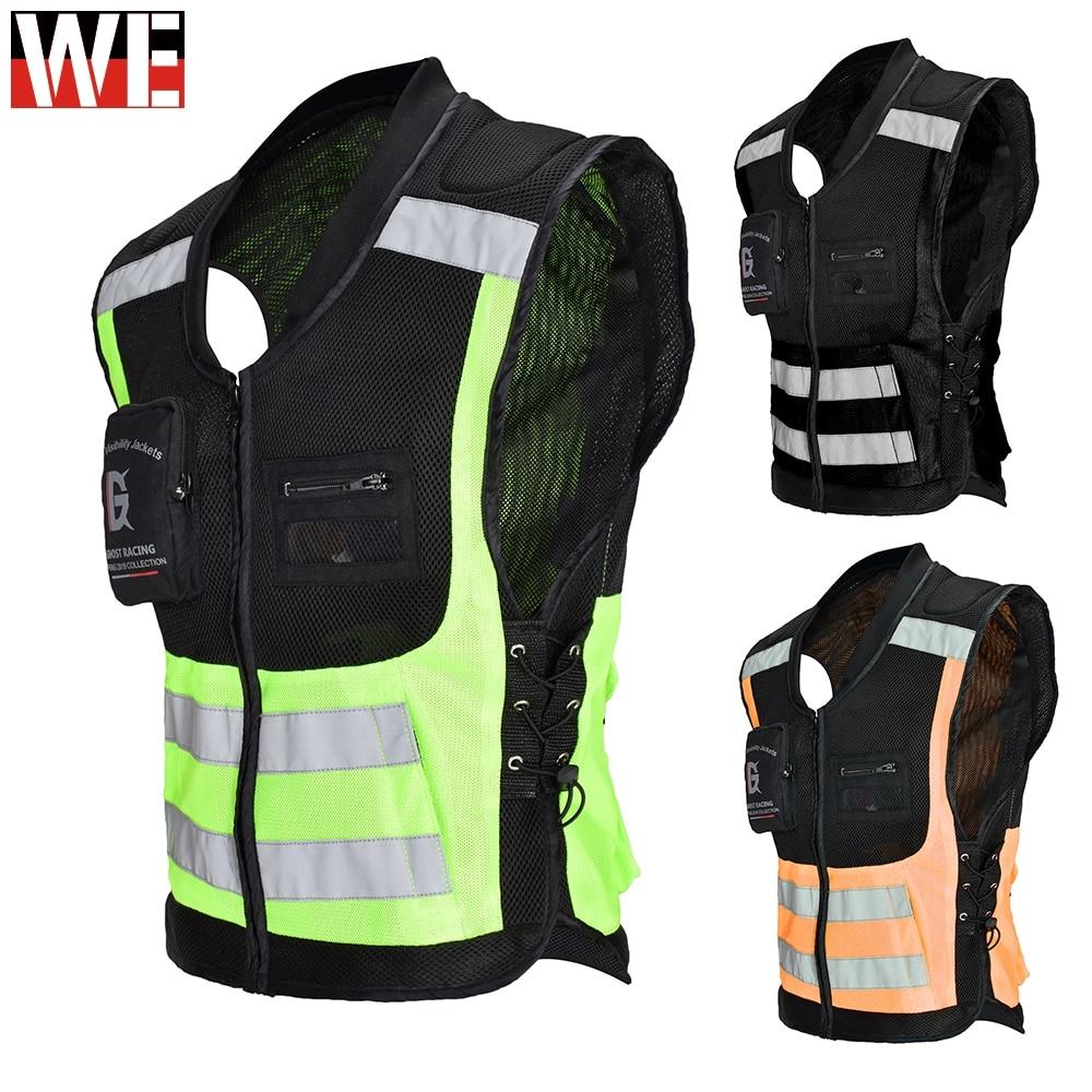 perfeclan Armure De Protection pour V/êtements De Moto Coude Dos /Épaule