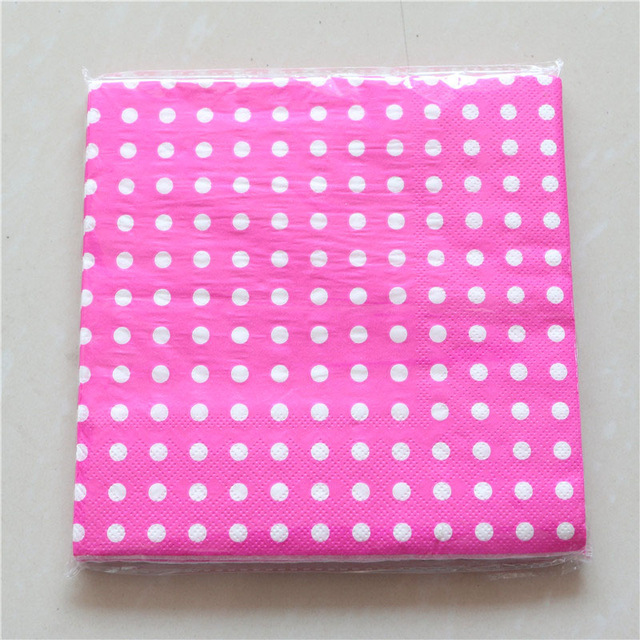 Kids-Favors-Baby-Boy-Shower-Party-Happy-Birthday-pink-Polka-dots-Printing-Paper-blue-Napkins-Supplies.jpg_640x640 (8)