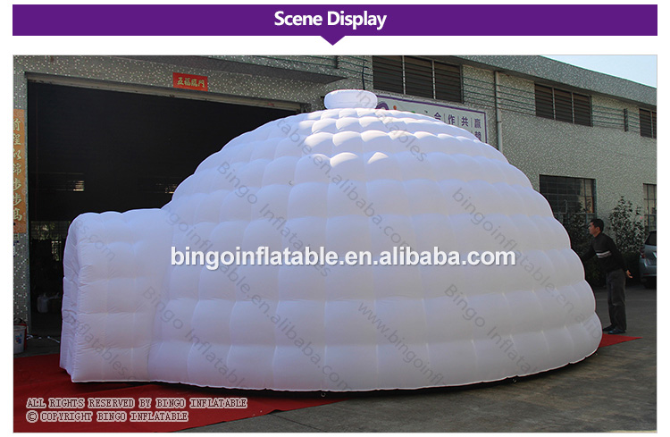 BG-A1200-Inflatable-White-tents-bingoinflatables_02