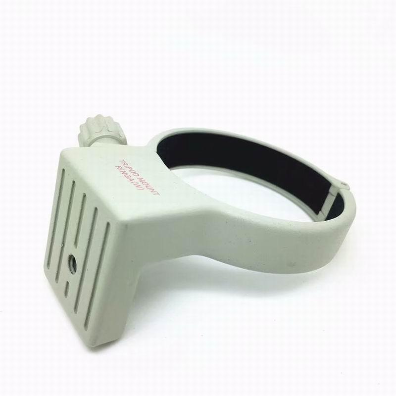 Tripod mount ring (7)