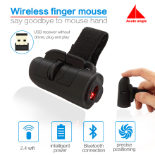 Mice bluetooth 3.0 mini mouse 2.4g wireless pc gamer Gaming Computer office peripherals USB wireless mouse Laptop Desktop(China)