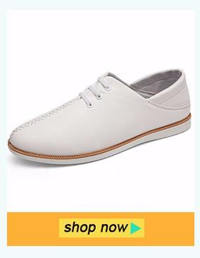 men-casual-shoes_05