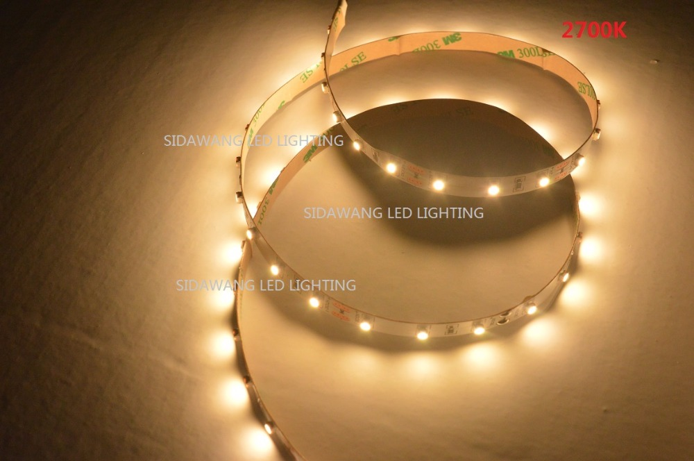 Popular led strips lights small buy cheap led strips lights small cri 95ra 10mm led strip lights smd3528 60leds ip20 led lighting for small narrow aloadofball Image collections