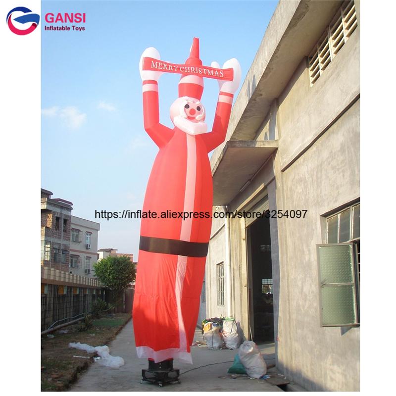 inflatable sky dancer50