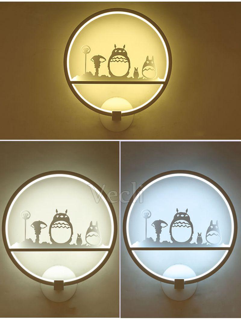 led wall lamp (12)
