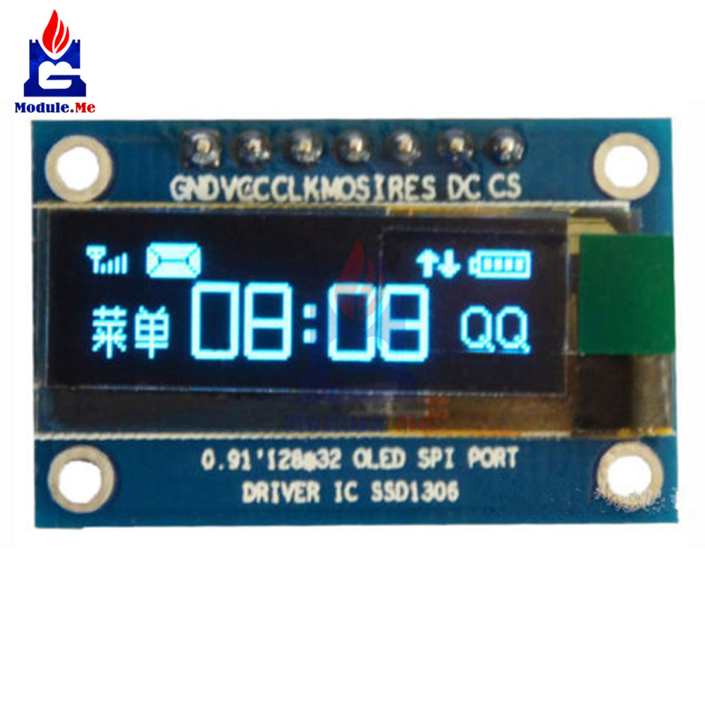 Moduleme Electronics Store Small Orders Online Hot Selling Led Dimmer 0 10v Potentiometer As Variable Resistor 555 Timer 5