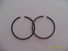 ET950 TG950 ET650 Generator Piston Ring For YAMAHA TIGER Generator IE45 Engine Parts Accessory(China)