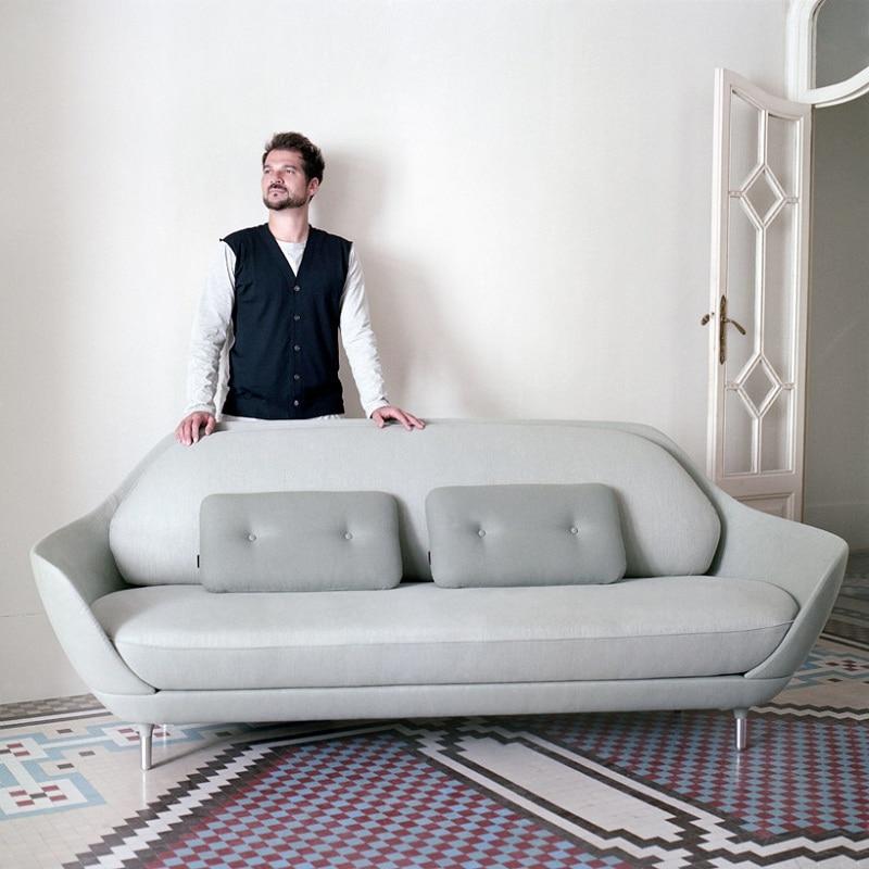 replica favn sofa 2