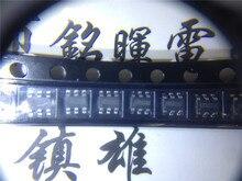 CR6853  6853  SOT23-6