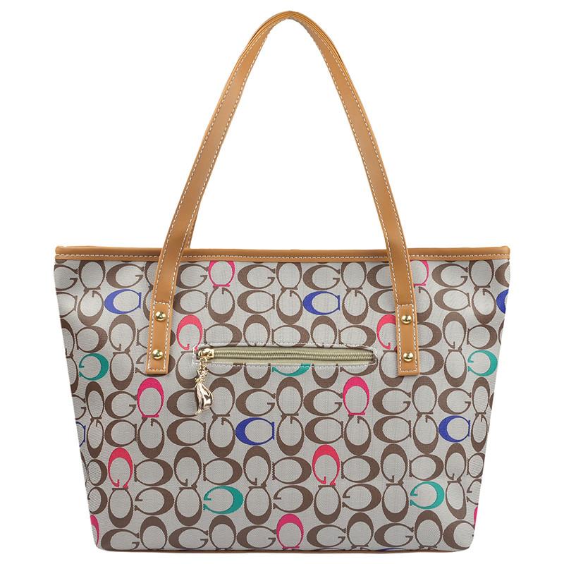 Micom Printed Bag Female Luxury Handbags Women Bags Designer Shoulder Bags Women High Quality Leather Hand Bag Bolsa Feminina 6