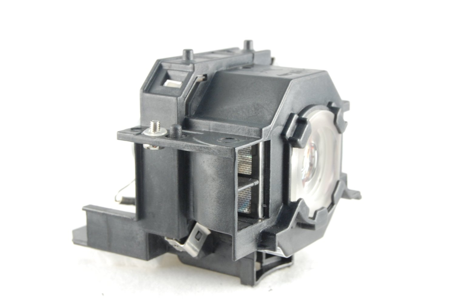 ELPLP42 V13H010L42 for Epson EMP-83 EMP-83C EMP-83H EMP-400WE EMP-822P EMP-83E PowerLite 83+ Projector Bulb Lamp With housing<br><br>Aliexpress