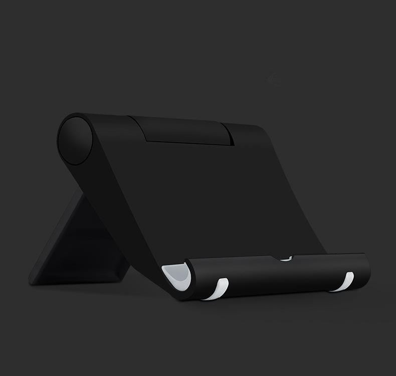 mobile phone holder (11)