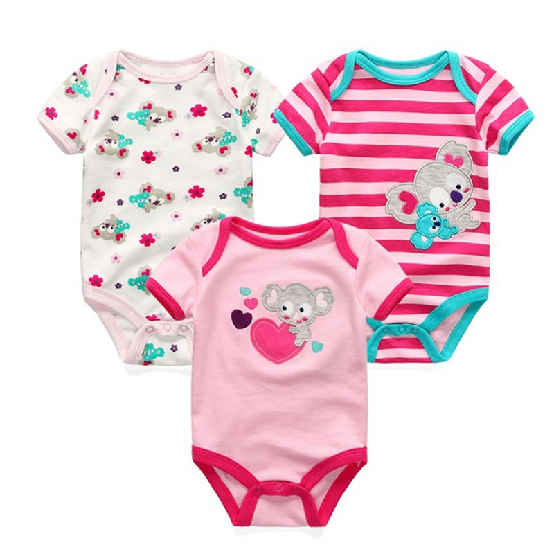 3PCS-Newborn-Baby-Rompers-Unisex-Infant-Clothes-Cotton-Short-Sleeves-Baby-Boy-Girl-Clothing-Cute-Cartoon.jpg_640x640 (2)_