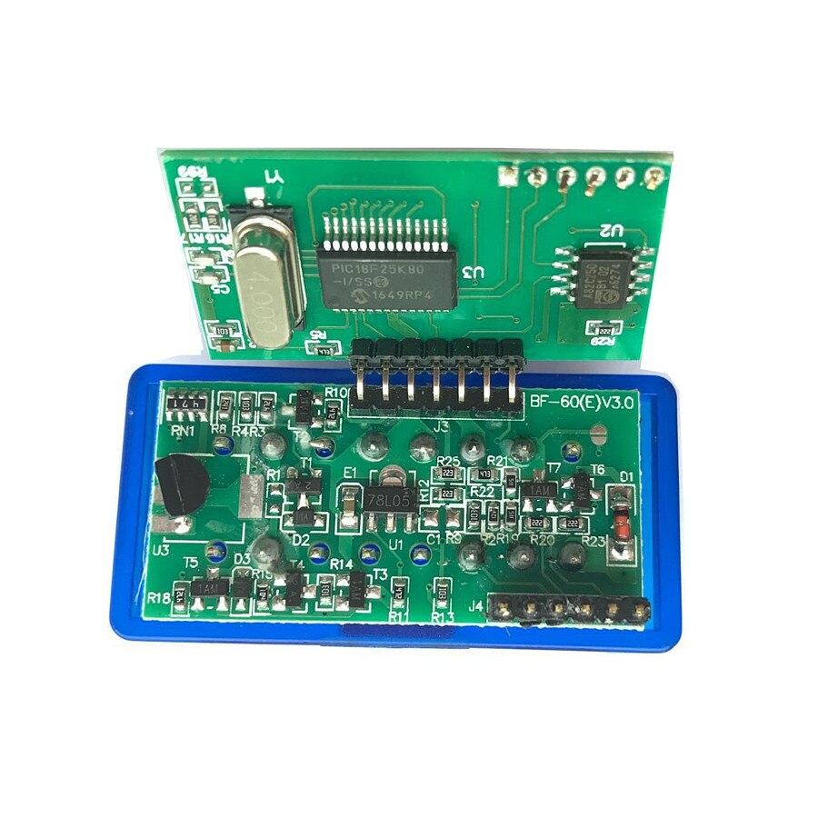 super 2pcb board-2