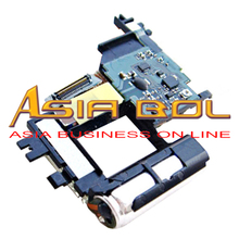 New Flash Light & Sim Slot Flex Cable For Satio U1 U1i