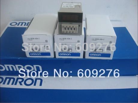 H5CN-XBN-Z   relay<br>