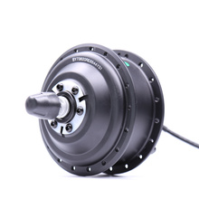 Electric bicycle Sale Promotion 36v Bicicleta Eletrica Electric Bike Kit 36v350w Dgw07 Front Pedelec Hub Motor For Diy Wheel