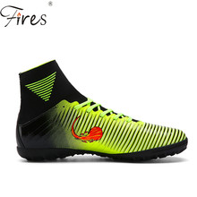 Fires 2016 New Kids Men\Woman Football Shoes\Boots Professional Match Sneakers High Quality Boys Mens Soccer Cleats Shoes\boot