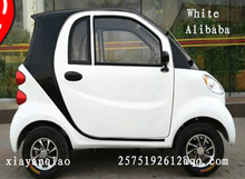 SD-HZ-Electric cars, electric motorcycles, electric sightseeing cars Car electric carriage  48v20ah 1000w  batteries