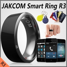 Jakcom R3 Smar Ring New Product Of Tv Antenna As Amplifier Antenna Coax Splitter For Clear Tv Key(China)