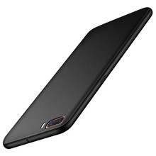 "Fundas For Nubia M2 5.5"" Cover Ultra Slim Frosted Shield Sand Matte TPU Back Cover Rubber Skin For Nubia M2 Phone Case Soft Capa"