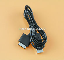 For PlayStation Portable PSP Go PSP-N1000 N1000 to PC Sync Wire Lead USB Charger Cable Data Transfer Charging Cord Line
