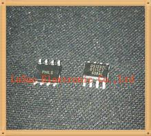 DS1232L DS1232LPS DS1232 Low Power MicroMonitor Chip DALLAS SOP8