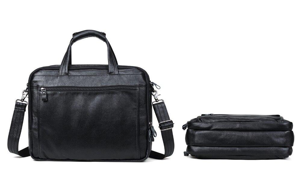 9912--Casual Business Briefcase Handbag_01 (30)