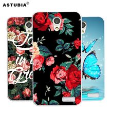 Buy Lenovo A319 A536 A916 Case Silicone TPU Soft Matte Brand Cover Lenovo Vibe S1 Phone Case Original Protective Case Cover for $1.99 in AliExpress store